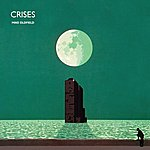 Mike Oldfield Crises (Deluxe Edition)
