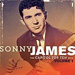 Sonny James The Capitol Top Ten Hits Vol. 1