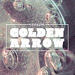 DARKSIDE Golden Arrow