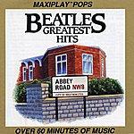 John Bayless The Beatles' Greatest Hits