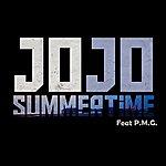 JoJo Summertime (Feat. P.M.G.)