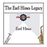 Earl Hines The Earl Hines Legacy