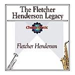Fletcher Henderson The Fletcher Henderson Legacy