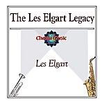 Les Elgart The Les Elgart Legacy