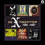 X The X Collection: 1980-1987