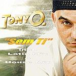 Tony O Sem Ti