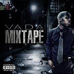 Vada Mixtape - Single