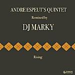 DJ Marky Rising (Dj Marky Remix)