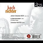 Richter Bach-Richter - Collection Tandem