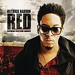 Deitrick Haddon R.E.D. (Restoring Everything Damaged) (Deluxe Version)