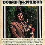 Donald MacPherson Donald Macpherson - Vol. 1