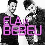 Téo Ela Já Bebeu (Ao Vivo) - Single