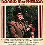 Donald MacPherson Donald Macpherson - Vol. 2