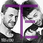 Téo T & E