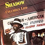 Shadow Columbus Lied