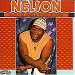 Nelson When The World Turns Around
