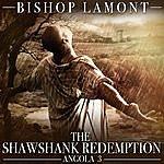 Bishop Lamont Shawshank Redemption