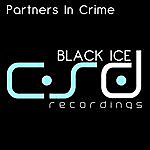 Partners In Crime Black Ice