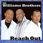 The Williams Brothers Reach Out - Cd