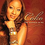 Coko The Winner In Me