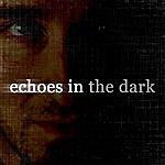 David Rosen Echoes In The Dark