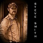 Steve Smith About You