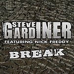Steve Gardiner Break (Feat. Nick Freddy)