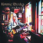 Kimmie Rhodes Covers