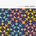 Juliet The Step