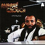 Andraé Crouch I'll Be Thinking Of You