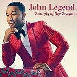 John Legend John Legend Collection: Sounds Of The Season
