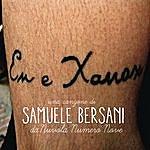 Samuele Bersani En E Xanax