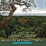 Laurel Zucker Brazilian Butterfly Circle