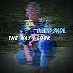 David Paul The Way I Look
