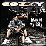 Cozzy Man Of My City