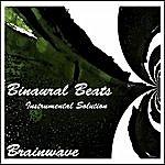 Brainwave Binaural Beats (Instrumental Solution)