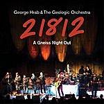 George Hrab 21812