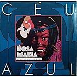 Rosa Maria Ceu Azul
