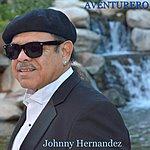 Johnny Hernandez Aventurero