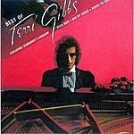 Terri Gibbs Best Of Terri Gibbs