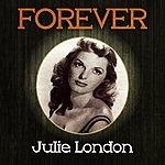 Julie London Forever Julie London