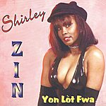 Shirley Yon Lot Fwa
