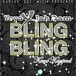 Yo-Yo Bling Bling