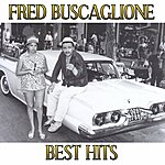 Fred Buscaglione Fred Buscaglione Best Hits