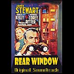 "Franz Waxman Rear Window Main Title (Original Soundtrack Theme From ""Rear Window"")"