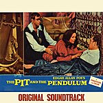 Les Baxter Pit And The Pendulum (From 'pit And The Pendulum' Original Soundtrack)