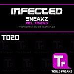 Sneakz Infected