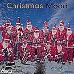 Silvio Piersanti Christmas Mood (Human)