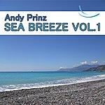 Andy Prinz Sea Breeze, Vol. 1