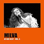 Milva Milva At Her Best, Vol. 3
